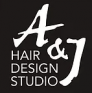 A & J Hair Design Studio
