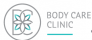 Body Care Clinic
