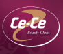 Ce-Ce Beauty Clinic