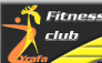 Fitness Club Żyrafa