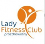 Lady Fitness Club