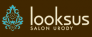 Looksus - Salon Urody