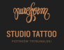 Pureform Studio Tattoo