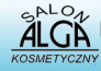 Salon Alga