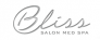 Salon Bliss MED SPA