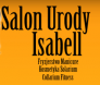 Salon Urody Isabell - Fitness