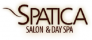 Spatica Salon & Day Spa