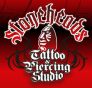 Stoneheads Tattoo & Body Piercing