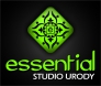 Studio Urody Essential