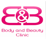 Body and Beauty Clinic
