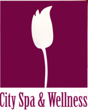 City SPA & Wellness