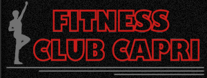 Fitness Club Capri