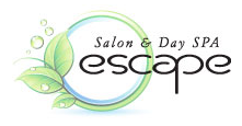 Salon & Day SPA Escape